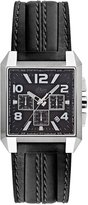 S'Oliver SO-2264-LC - Men's Watch