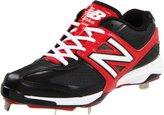 New Balance Men's MB4040 Baseball Cleat