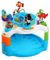 Baby Einstein Rhythm of the Reef Activity Saucer;