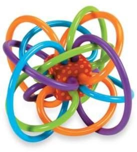 Manhattan Toy Winkel Infant Toy