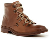 Ben Sherman Max Hiker Boot