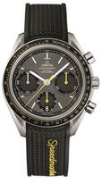 Omega Speedmaster Racing Chronograph Watch