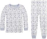 Baby Burt's Bees Baby Organic Pajama Set