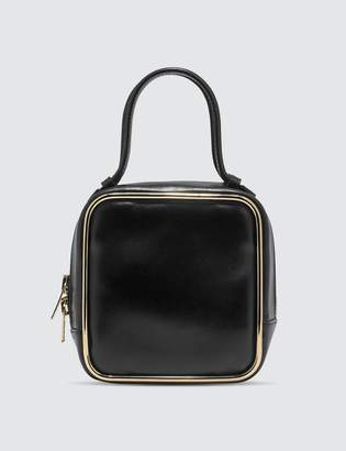 Alexander Wang Halo Top Handle Bag