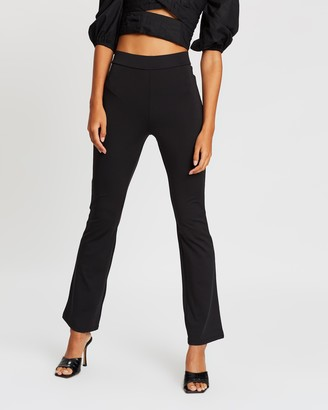Ivyrevel Flare Trousers