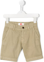 American Outfitters Kids - chino shorts - kids - Cotton - 4 yrs