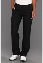 adidas CLIMALITE Lightweight Pant '13 (Black) - Apparel
