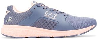 Emporio Armani Ea7 EA7 X8X011XK04400554 00554-NIGHT SHADOW