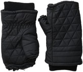 Mountain Hardwear Grub Wrist Warmer Extreme Cold Weather Gloves