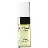 Chanel Cristalle Eau Verte, Eau De Toilette Concentrée Spray