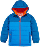 Columbia Snow Drone Puffer Jacket - Boys 8-20