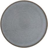 Jars Tourron Dinner Plate - Grey