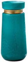 Torre & Tagus Medium Collar Vase