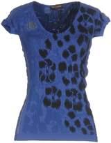 Roberto Cavalli T-shirts - Item 12073253
