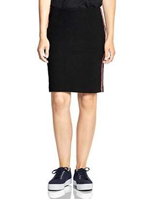 Street One Women's 360457 Maja Skirt,14 (Size: )
