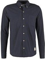 Wemoto Tumba Shirt Navyblue