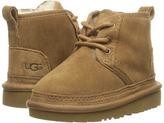 UGG Neumel Boys Shoes