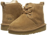 UGG Neumel (Toddler/Little Kid)