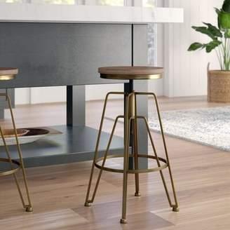 Wondrous Kitchen Bar Stools Swivel Shopstyle Bralicious Painted Fabric Chair Ideas Braliciousco