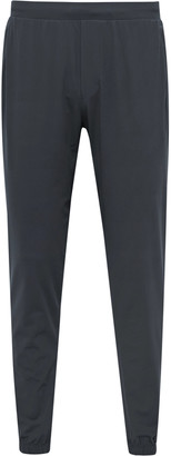 Lululemon Surge Tapered Stretch-Jersey Sweatpants