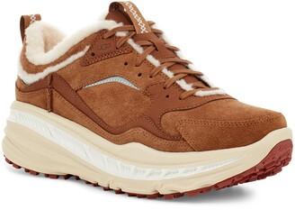 UGG CA805 Spill Seam Sneaker