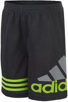 adidas Racer Shorts, Little Boys (2-7)
