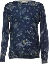 Dries Van Noten Sweaters - Item 39810105