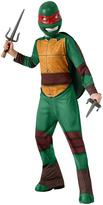 Rubie's Costume Co TMNT Raphael Dress-Up Set - Kids