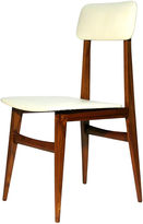 One Kings Lane Vintage Gio Ponti-Style Modernist Chair