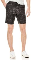 Sandro Adventure Shorts