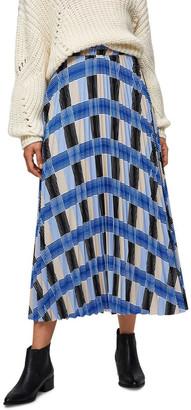 Selected Whistle Skirt