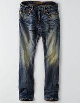 American Eagle Slim Jean