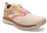 Brooks Ricochet Le Running Shoe