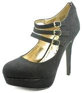 Material Girl Kristen Women US 8.5 Platform Heel
