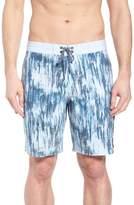 O'Neill Richter Cruzer Board Shorts
