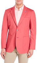 Tailorbyrd Red Chino Sport Coat
