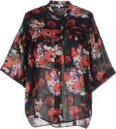 Kenzo Shirts - Item 38699432