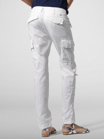 Ralph Lauren RLX Cotton-Blend Cargo Pant