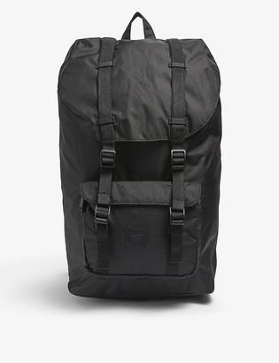 Herschel Little America nylon backpack