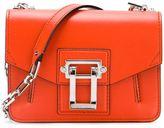 Proenza Schouler 'Hava' shoulder bag - women - Calf Leather - One Size