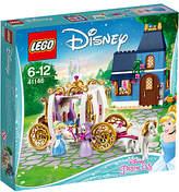 Lego Disney 41146 Cinderella Enchanted