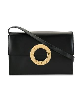 Céline Pre Owned Ring crossbody bag