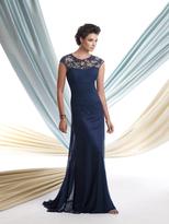 Montage by Mon Cheri - 113933 Dress