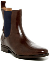 Cole Haan Madison Waterproof Chelsea Boot II- Wide Width Available