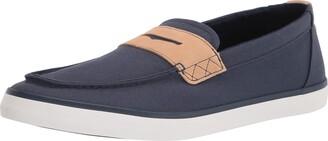 Sperry Men's Mainsail Penny Sneaker