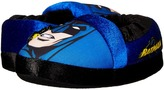 Favorite Characters BatmanTM BMF203 Slipper (Toddler/Little Kid)