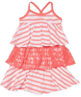 Joah Love Charlotte Dress
