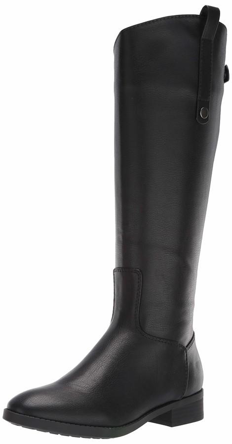 Amazon Essentials Women's Volt Fashion Boot