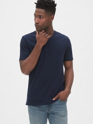 Gap Classic V T-Shirt