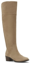 Vince Camuto Bendra – Shaft-Detailed Boot